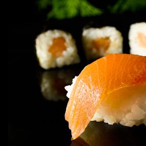 food-image2