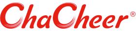 cha-cheer