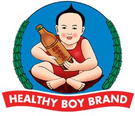 healthy-boy-brand