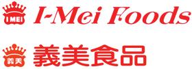 i-mei-foods
