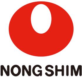nong-shim