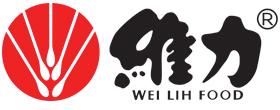 wei-lih