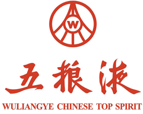 wuliangye-chinese-top-spirit