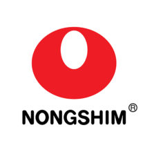 Nongshim Products