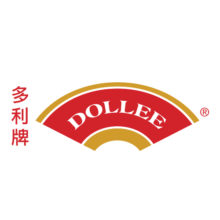 Dollee Products