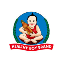Healthy Boy Brand Products