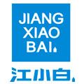jiango-xiao