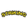Striking Logo