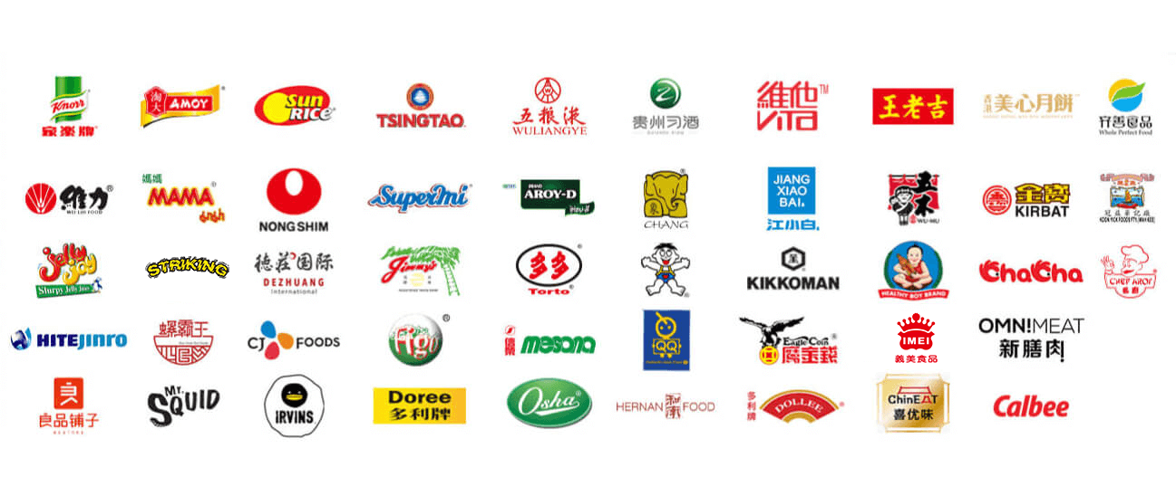 product brands oct